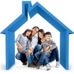 FHA for Home Purchase Pensacola FL
