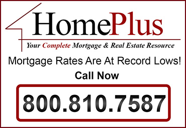 Home Loans Bellevue WA