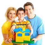 Mortgage Lender Tacoma WA