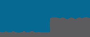 homeplus-mortgage-logo-media