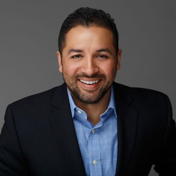 Gilbert Ramos Jr.