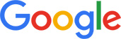 homeplus-google-reviews-171x56