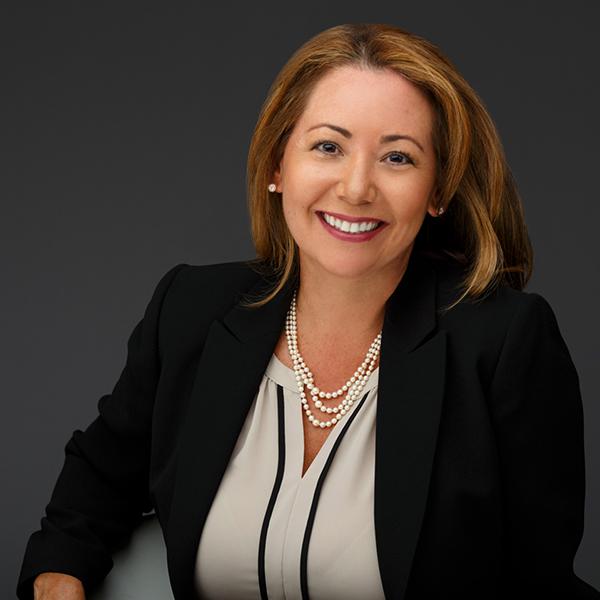 Lisa Mattoni