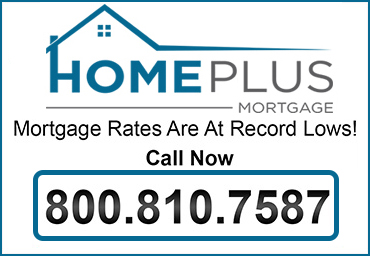 Home Mortgage Loans Tampa, FL
