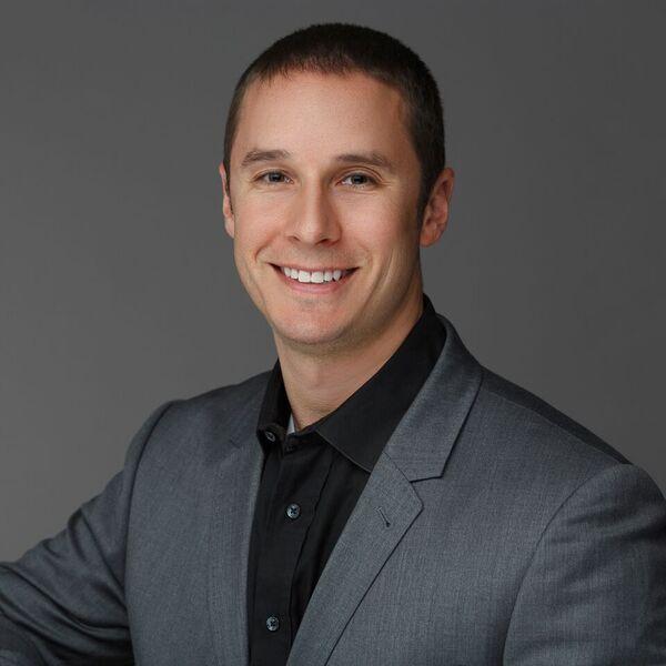 Jeff Ludlow