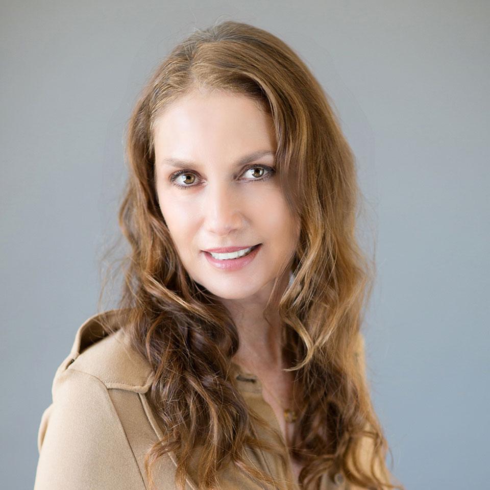 Irene Guyot