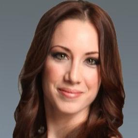 Brittany Ambrosanio