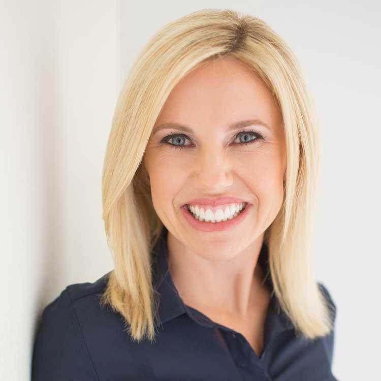 Carrie Browne